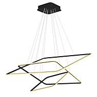 מנורות תלויות ,  מודרני / חדיש מסורתי/ קלאסי וינטאג' אחרים מאפיין for LED ג'ל סיליקה חדר שינה חדר אוכל חדר עבודה / משרד מסדרון