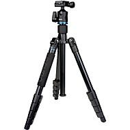 Benro Stativ it25 Stativ mit Ordner für SLR-Kamera / Canon / Nikon Spiegelreflexkamera mit leichtem Gepäck reisen slr