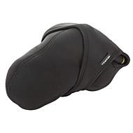 SeaGull® Camera Bag CP - 2 M Shockproof Waterproof Dustproof Protection Bag