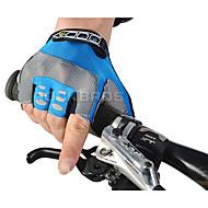 LUOKE® Sports Gloves Women's / Men's / Kid's / Unisex Cycling Gloves Spring / Summer / Autumn/Fall Bike GlovesAnti-skidding / Shockproof