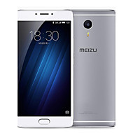 MEIZU MAX 6.0 Tommer 4G smartphone (3GB + 64GB 13 MP Octa Core 4100 mAh)