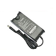 19.5v 4.62a 90W laptop hálózati adapter töltő dell laptop ad 90195d pa-1900-01d3 df266 m20 m60 M65 M70 7.4mm * 5.0mm