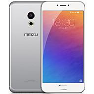 MEIZU MEIZU Pro 6 5.2 Tommer 4G smartphone (4GB + 64GB 21 MP Deka-Kerne 2560 mAh)