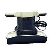 Massage slimming instrument broken fat machine.