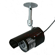 IR Camera Waterproof Bullet Prime