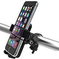 自転車用マウント サイクリング/バイク 調整可能 Other-2