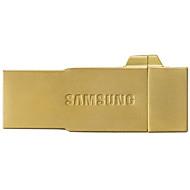 OTG USB 16GB USB2.0 עט מיני כונן זעיר pendrive זיכרון מקל אחסון במכשיר כונן הבזק USB samsung