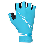 FJQXZ® Sports Gloves Women's / Men's Cycling Gloves Spring / Summer / Autumn/Fall / Winter Bike GlovesBreathable / Wearable / Reduces