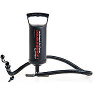 effektiv utendørs manuell pumpe luft pumpe