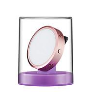 yongnuo® yn06 mobilního telefonu LED blesk automaticky