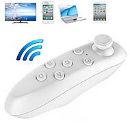 DOBE-DC-VR0002W-Kontroller-ABS-Bluetooth-PC