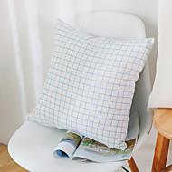1 ks Bavlna Povlak na polštář,Jednolitý / Pléd Módní a moderní / Neformální