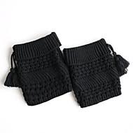 andere für Socken windproof schwarz / weiß / grau / Kaffee