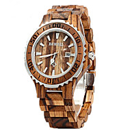 Vintage Wood Watch, Mens Watch, Womens Wood Watches, Wooden Quartz Watches,Solar Watch,Gift Idea Wrist Watch Cool Watch Unique Watch