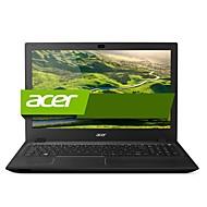 Acer laptop Aspire F5-572G 15.6 inch Intel i5 Dual Core 8GB RAM 1TB Windows10