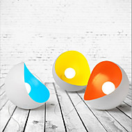 Lampy widzące ,  Nowoczesne/ współczesne Wzór Cecha for Styl MIni MetalSalon Sypialnia Jadalnia Kuchnia Pokój do nauki/biuro Pokój