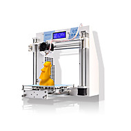 genaue dreidimensionale 3 d Druck a3 Hause Desktop-Ebene 3 d Drucker maschinelles Lernen