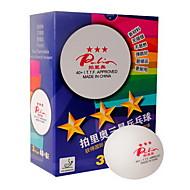 6 3 Sterne Tischtennisball andere Drinnen Training Legere Sport