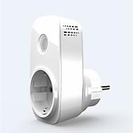 broadlink SP3 SPCC contros okos wifi időzítő dugó nélküli távirányító
