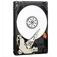 WD 1TB DVR Hard Disk Drive 5400rpm SATA 3.0(6Gb/s) 16MB Cache 2.5 inch-WD10JUCT