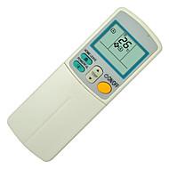 Ersatz für daikin Fernbedienung Klimaanlage arc433a7 arc433a11 arc433a15 arc433a51 arc433a53 arc433a69 arc433a70 arc433a21 arc433a1