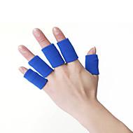 Unisex Podpora ruky a zápěstí Ochranný Prodyšné Natahovací Fotbal Sport Nylon