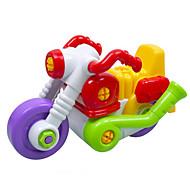 Spielzeuge Motorrad Weihnachten Geburtstag Kindertag