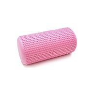 Foam Roller/Yoga Roller Yoga Gym Unisex