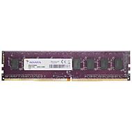 ADATA RAM 4 GB DDR4 2133MHz Pamięć Pulpit