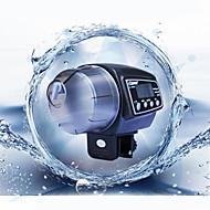 aquarium automatische invoer elektrische 2 * AA-batterij