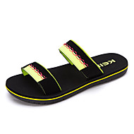 New Men's Slippers EU40-EU44 Slip-Ons Casual/Beach/Outdoor Hole Shoes