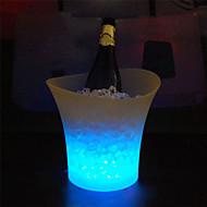 Posude za led i hladnjaci za vino Polipropilen Vino Pribor