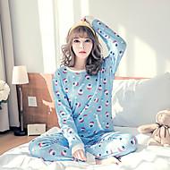 Women Cotton Pajama