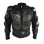 Motorradjacke Kleidung motocroßlaufen Jacke Qualität Fisch Offroad-Rüstung Tropfenschutz atmungsaktive Jacke windproof Motor zurückfahren