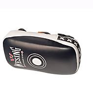 Boxhandschuhe für Boxen Kampfsport Fitness Taekwondo Wasserdicht Isoliert PU
