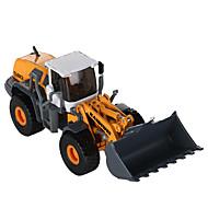 620003 LKW 01.50 Bürstenloser Elektromotor RC Auto Fertig zum Mitnehmen
