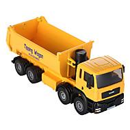 620008 משאית 01:50 חשמלי ללא מברשת RC רכב מוכן לשימוש
