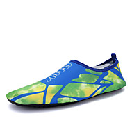 NEW Lovers Water Shoes Quick-drying Upstream Shoes Summer Black Men's Aqua Shoes Outdoor Wading Shoes