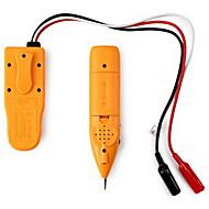 # Elektriske Instrumenter Til Kontoret og Indlæring
