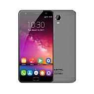 OUKITEL OUKITEL K6000 PLUS 5.5 duim 4G-smartphone (4GB + 64GB 13 MP Octa-core 6080mAh)