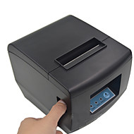 80mm termisk printer regningen printer til enkelt lys prompt