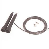 Springseile Hilft beim Abnehmen Einstellbar Unisex Kunststoff Metall-Other