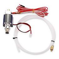 # Instrumentos Elétricos