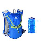 Flaschentragegurt Trinkrucksäcke & Wasserblasen Rucksack für Klettern Freizeit Sport Radsport/Fahhrad Fitness Reisen Camping & Wandern