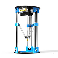 3D-Drucker d1315 hohe Präzision kreative 3D-Druck