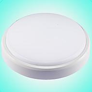 Vestavná montáž ,  moderní - současný design Ostatní vlastnost for LED Plast Koupelna studovna či kancelář dětský pokoj venkovní garáž