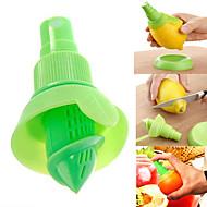 1 Αρχική Εργαλείο κουζίνας Χειροκίνητοι Αποχυμωτές Πλαστικό Αρχική Εργαλείο κουζίνας