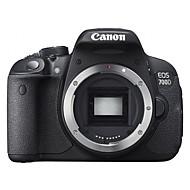 디지털 카메라 내장용 플래시 틸팅 LCD 블랙 3.0
