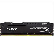 Kingston RAM 8GB DDR4の2133MHz デスクトップメモリ HX421C14FB2/8-SP PNP