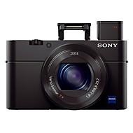 디지털 카메라 NFC 내장용 플래시 WIFI 틸팅 LCD 4K 블랙 3.0